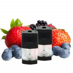 Berry Blush 5% Doppelpack