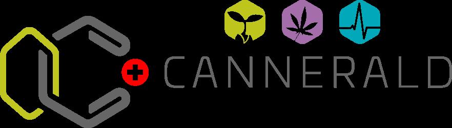 Cannerald Shop